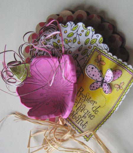 Accompagnement bouquet3